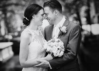 ジミ婚ナシ婚だと離婚するのか ナシ婚のメリットは 大事なのは満足度とその後の結婚生活