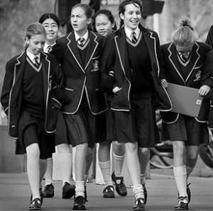 女子校の実態 共学との違い 独特の開放感とその魅力 人間関係のコツ
