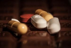 抗癌剤への疑問 食生活改善で癌を作らない体へ 医療に頼らず完治は可能か?