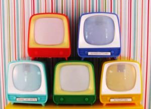 完全にテレビが無い生活 子供達の変化とは 意外な行動とは