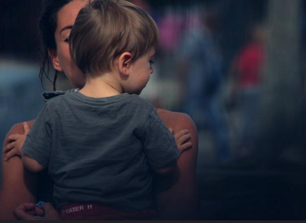 攻撃的な子供と親の関係性 満たされない欲求と問題行動の裏側 変わるキッカケ