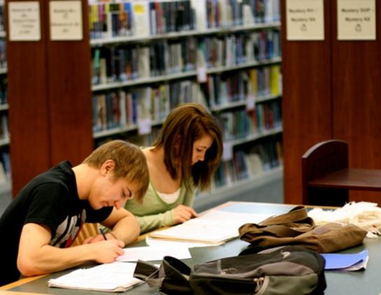予備校や塾を最大限に活用する方法 授業の受け方 先生の活用法 家での復習方法