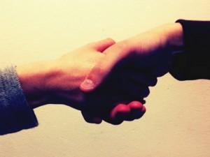 「誰と一緒にいるか」は人生を豊かにする上でかなり重要なこと