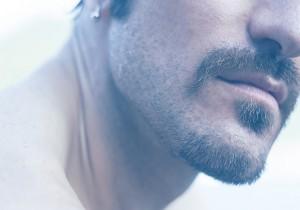 本当にいい男とは 心から幸せでいられる相手の選び方 いい男の条件は至ってシンプル