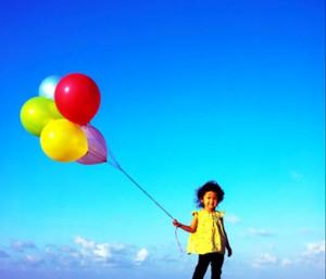 子供の将来が不安 必要以上に子供に不安を抱く前に 他の子と比べる前に