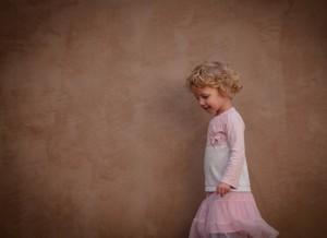 子供への虐待 DV 虐待死 心中 子供があなたのところにやってきた意味