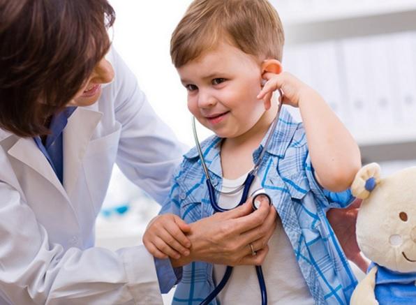 1歳半検診や3歳児検診で思うこと 保健師さんの助言と親の直感