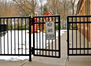 どこでも起こり得る 保育園の不祥事 園児脱走 注目すべきはその後の対応 親として思うこと