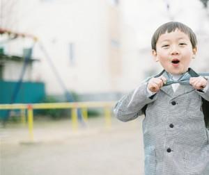保育園 幼稚園 新しい先生攻略法 親近感のわくポイントを見つける せっかくだから楽しむべし