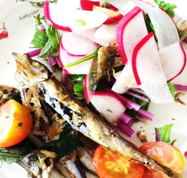 ファットバーニングの食事に切り替えた結果 その効果 集中力アップ 代謝・体温アップ 肌艶アップ 体重減 間食減