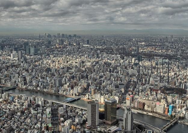 なぜ日本人は幸せではないのか 間違ったベクトル 生き残るために進むべき方向