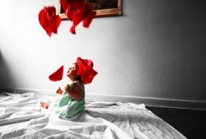 育児ストレスの原因 子供と一緒に生活する上で忘れちゃいけない大事なこと お互いに自分の人生を生きること
