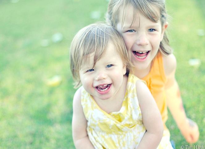 子沢山は幸せか? 少子化が改善しないのは子供をとりまく環境ではないと思う