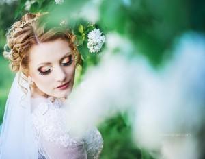 結婚式に出席するメリット 夫婦のこと結婚生活 子供 日常を見つめ直す