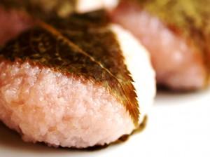 日本の文化 行事 お祝い事には常に糖が付きもの 特別な日こそ「良い糖」を賢く選ぶ