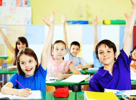 小学校の授業参観で驚き iPadを授業に活用する時代 飽きない工夫&ライブ感