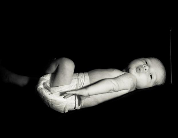 産前と産後のギャップ 子供ほどペースを乱すものはない こんなはずじゃなかったと思う前に