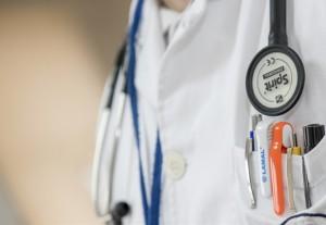 医療ってこれでいいんですか➁ 難しい病名をつけようとする医師