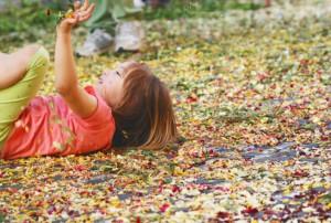 子供の悩み「言っても大丈夫」と子供が思えると変わる 私が娘にかけた言葉