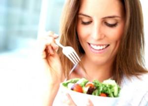 セレブもやっている食事法 脂質代謝・グルテンフリー・高タンパク質が常識に